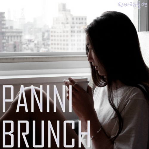 [Single] Panini Brunch – 찬바람 불면 (Feat. 박살)