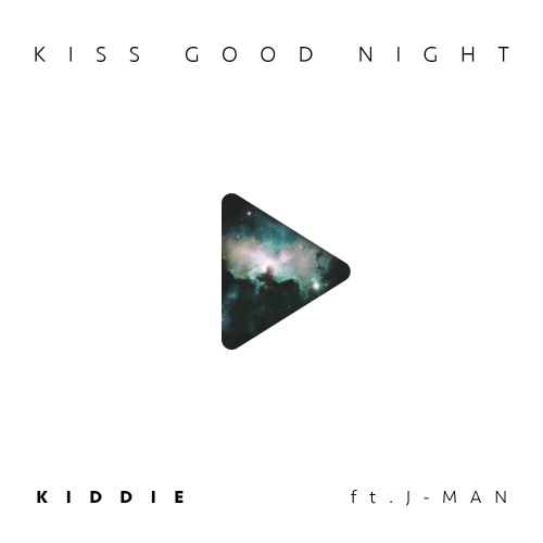 [Single] Kiddie – Kiss Goodnight