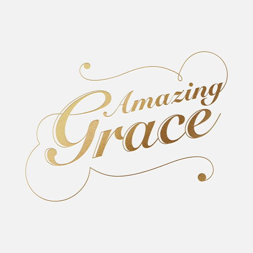 [Single] Melody – Amazing Grace