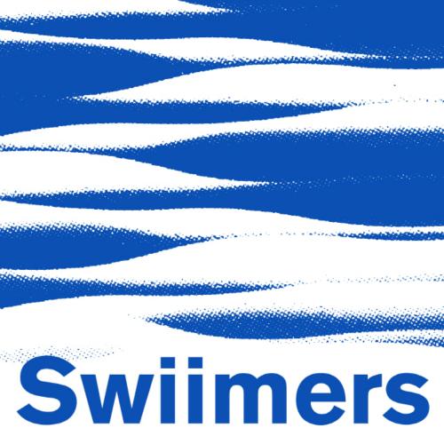 Swiimers – Swiimers – EP