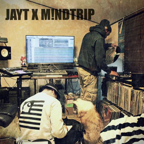 [Single] JAYT, M!NDTRIP – 그래도 또