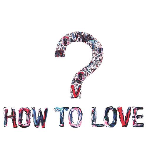 [Single] Feeljay – How To Love