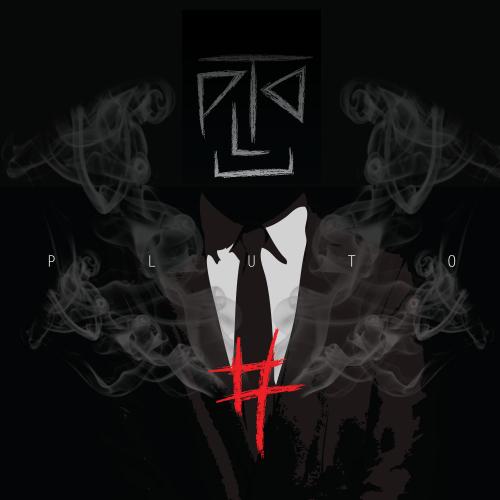 [Single] PLUTO – Hash Tag