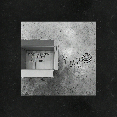 [Single] VASCO, Black Nut, C Jamm, Nochang – Indigo Child