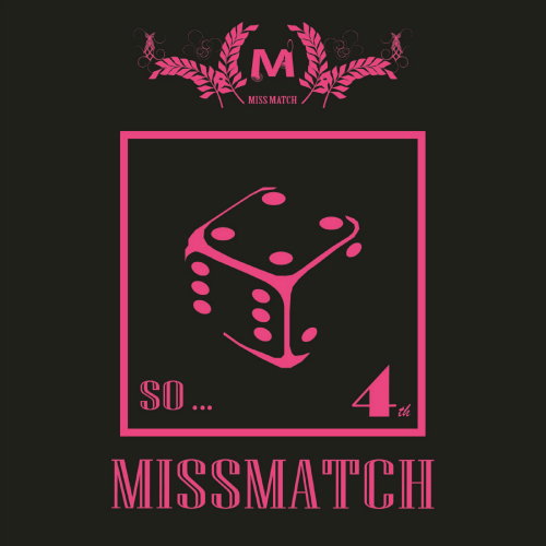 [Single] MissMatch – So…