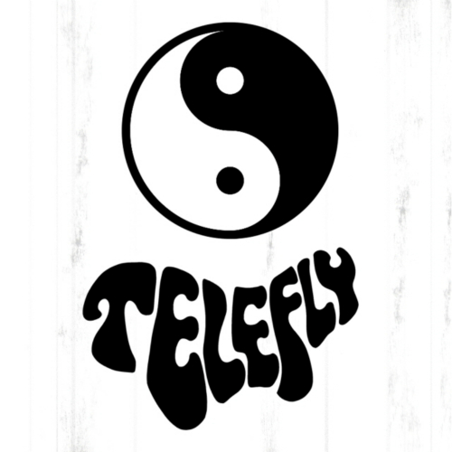 [Single] TELEFLY – Crouching Tiger Hidden Dragon