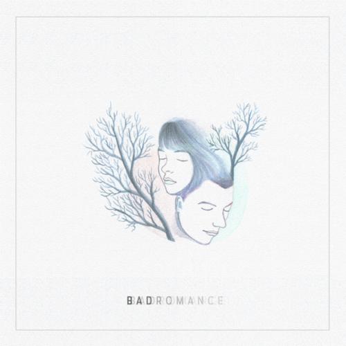 [Single] Bad Romance – 멀어진다