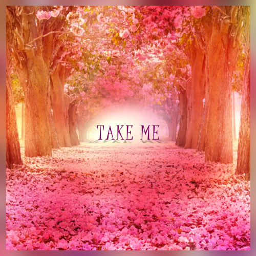 [Single] Bit Hyang Gi – Take Me