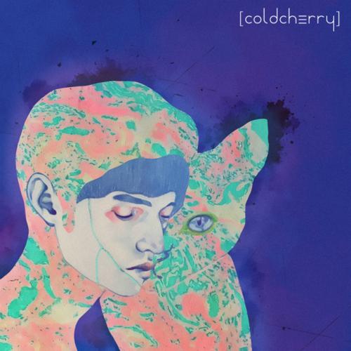 [Single] Cold Cherry – 무지개 다리 너머