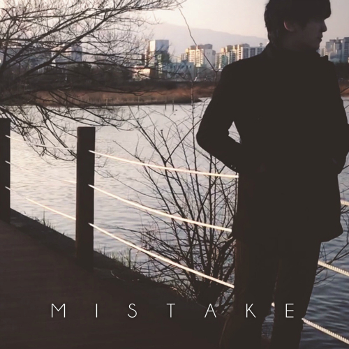 [Single] Jo Jeong Mo – Mistake