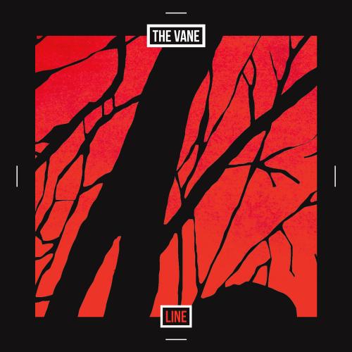 [EP] THE VANE – Line