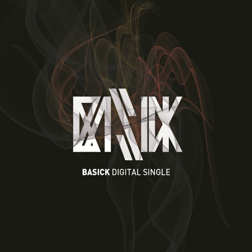 [Single] Basick – The House