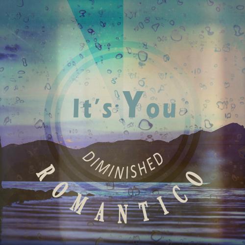 Romantico – Diminished – EP