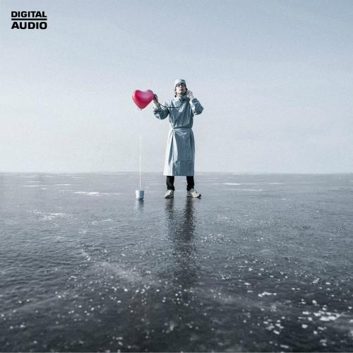 [Single] Nunco Band – 사랑의 응급환자 삐뽀삐뽀