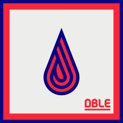 [Single] Able – Tears Drop (SBS 특집극 드라마 `영주` 삽입곡)