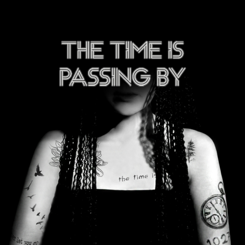 [Single] Na Aram – The Time Is Passing By