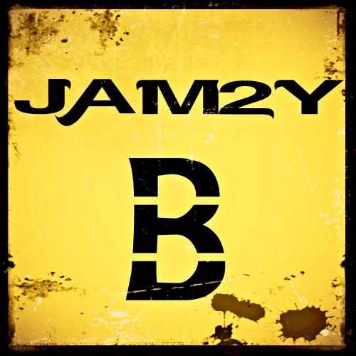 [EP] JAM2Y – B