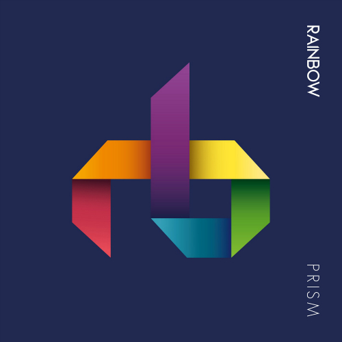 RAINBOW – 4th Mini Album `Prism` (FLAC + ITUNES PLUS AAC M4A)