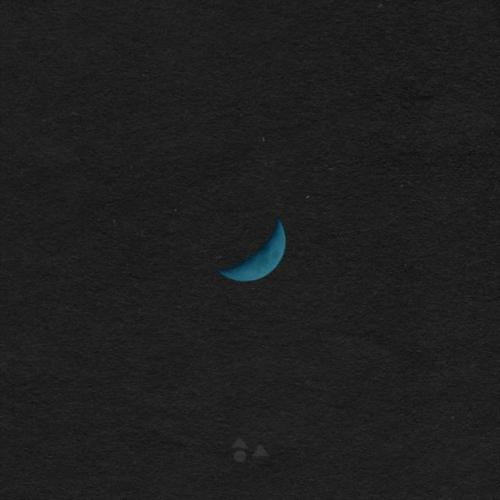 [Single] HoSo – 잠 이루지 못하는 밤