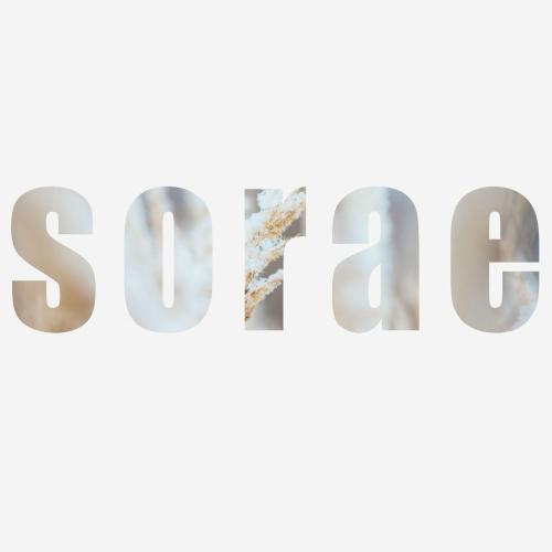Sorae – 여섯 번째 – Single