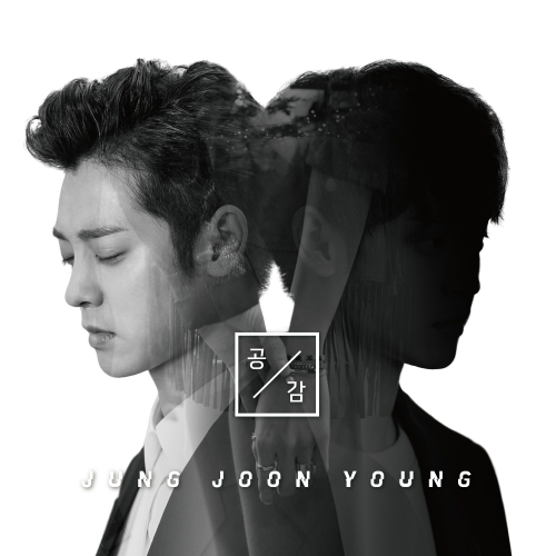 [Single] Jung Joon Young – Sympathy (ITUNES PLUS AAC M4A)