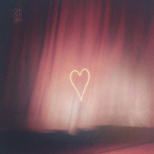 [Single] Joa Band – You Make Me Bloom