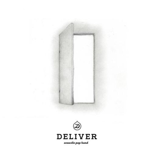 [Single] Deliver – Etch