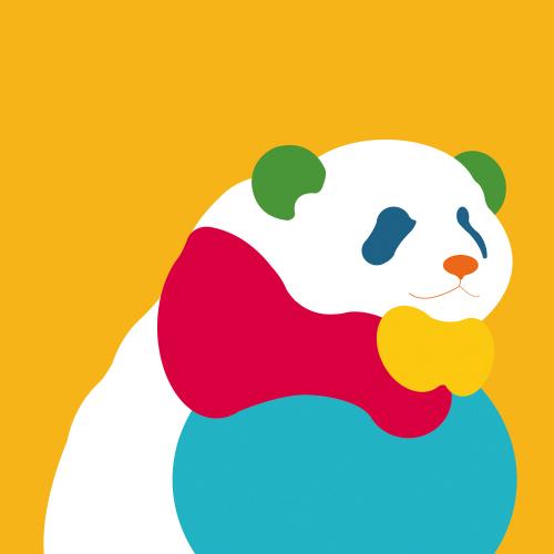 [Single] Panda Class Teacher – 이렇게 우리둘은