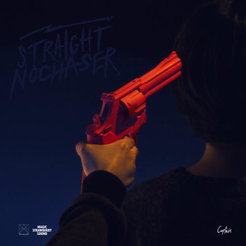 [Single] Straight NoChaser – Captain