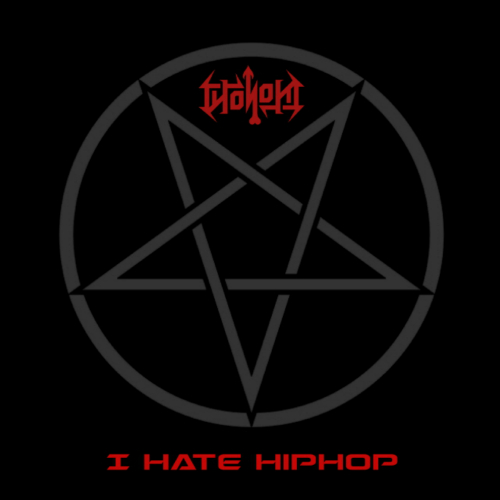 [Single] Victim Mentality – I Hate Hiphop