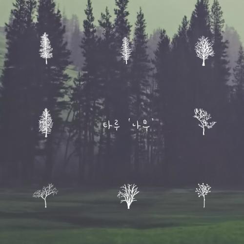 [Single] Taru – Wood