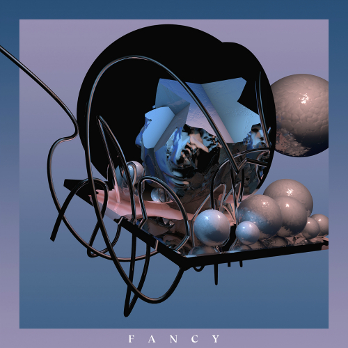 [Single] Paloalto – Fancy (Feat. DEAN & Sway D)