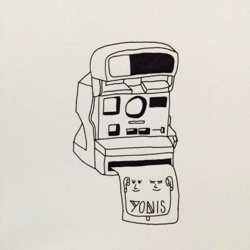 [EP] YONIS – 짝사랑 성공적