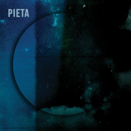 PIETA – SAVE ME – EP