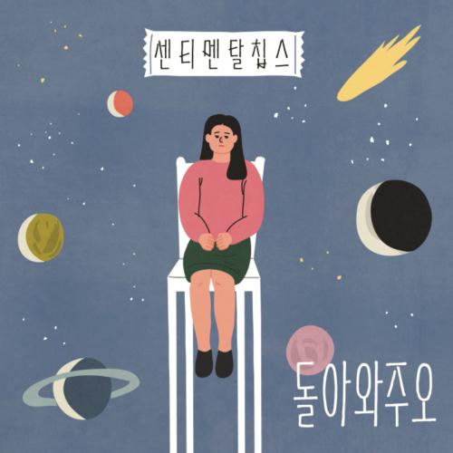 [Single] Sentimental Chips – Please Come Back