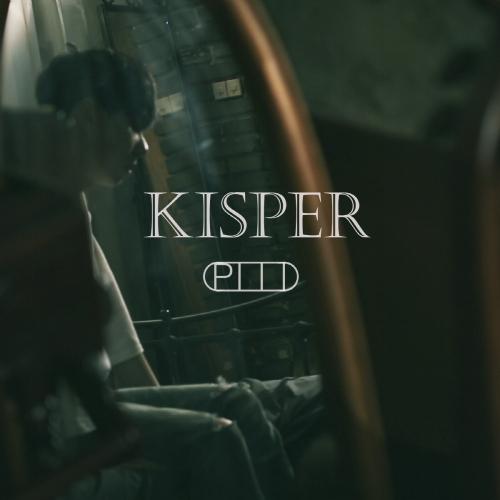 [Single] Kisper – Pill (feat. 부레) – Single