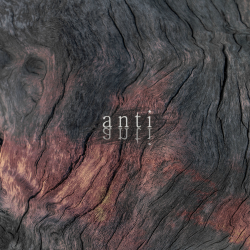 [Single] VASCO – anti
