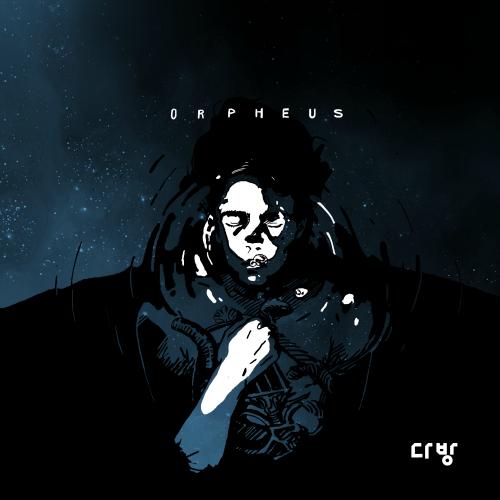 [Single] D`avant – ORPHEUS