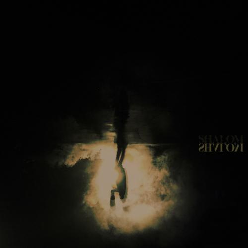 [Single] BewhY – SHALOM