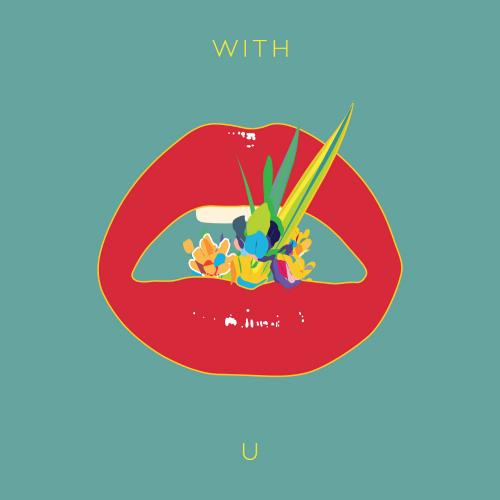 [Single] Do Hyung (Beyond) – With U