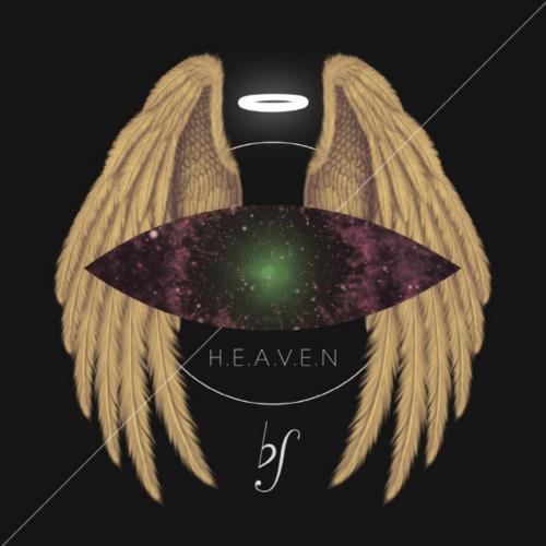 [Single] B.face – Heaven