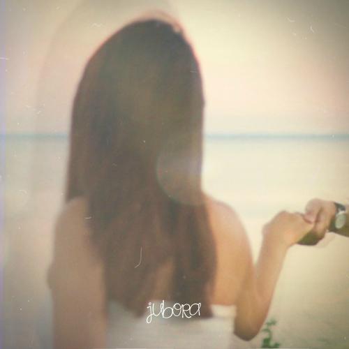 [Single] Ju Bora – U
