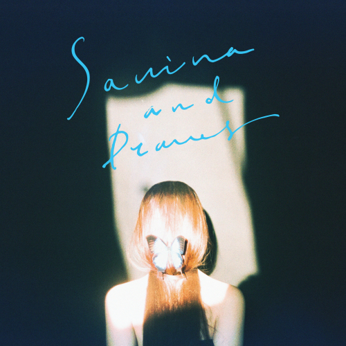 Savina & Drones – Our Time Lies Within (ITUNES MATCH AAC M4A)