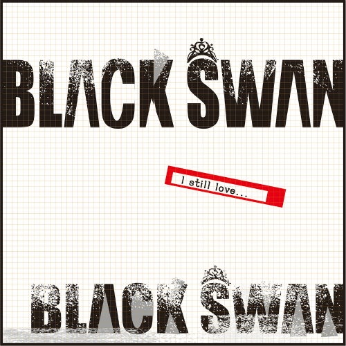 [Single] Black Swan – I Still Love You