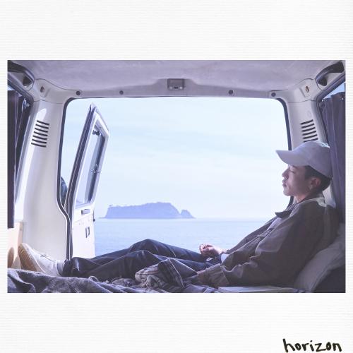 [Single] Nu.D – Horizon