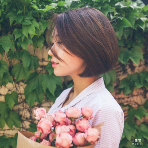[Single] It`s – Love Song