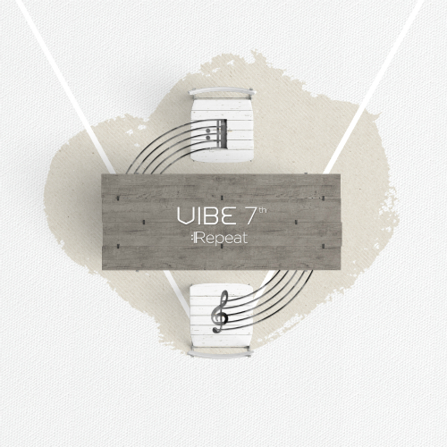 VIBE – Vol.7 Repeat (ITUNES MATCH AAC M4A)