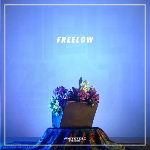 [Single] Freelow – 데리러갈게