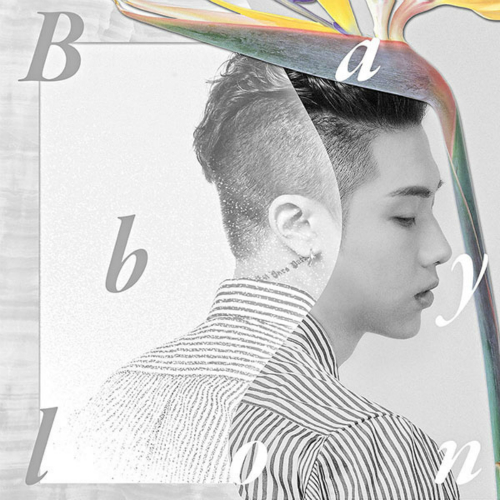 [Single] Babylon – BETWEEN US [ITUNES]