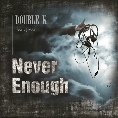 [Single] Double K – Never enough (Feat. Jessi)